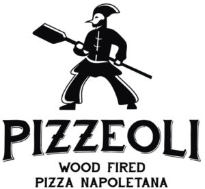 Pizzeoli Wood Fired Pizza